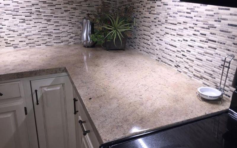 Enduracrete Has Emerged As The Leader In Decorative Concrete Countertop  Technology. Enduracrete Has Continually Improved It As Advances In Concrete  ...